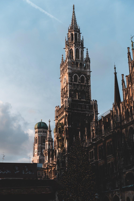 München Event Kongress Tourismus