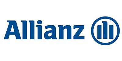 Client Allianz Logo