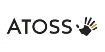 Client Atoss Logo