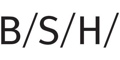 Client B/S/H Logo