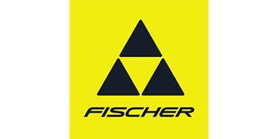 Client Fischer Logo