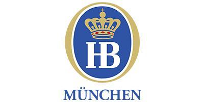 Client HB München Logo