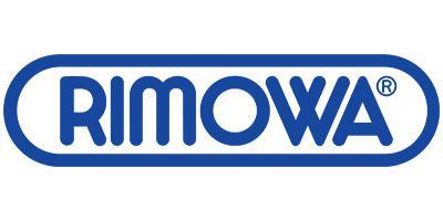 Client RIMOWA Logo