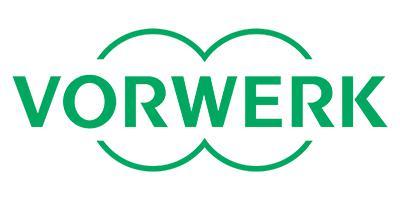 Client VORWERK Logo