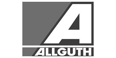 ALLGUTH Logo