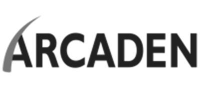 Client Arcaden Logo