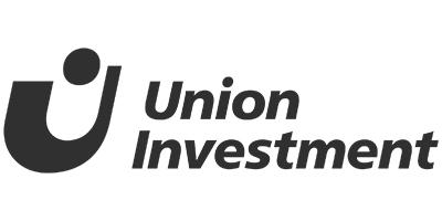Client Union Investment Logo