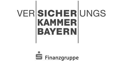 Client VKB Logo